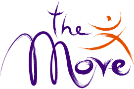 The Move Collective